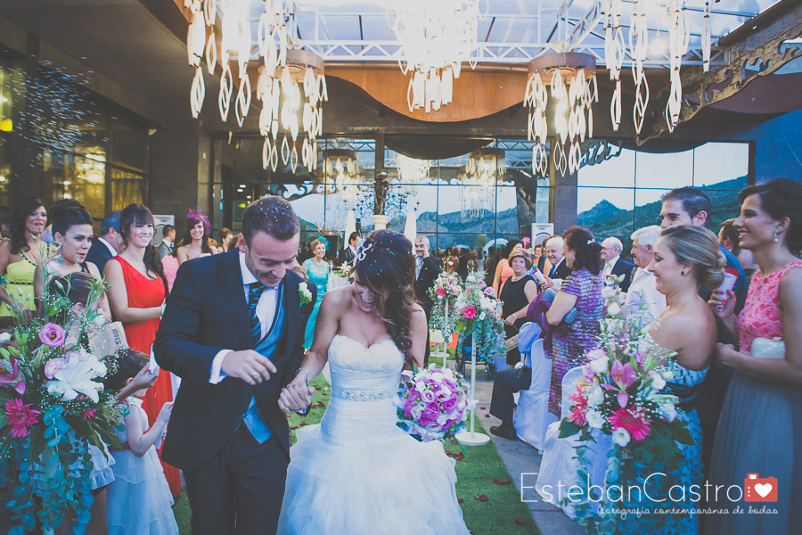 boda-acg-estebancastro-6700