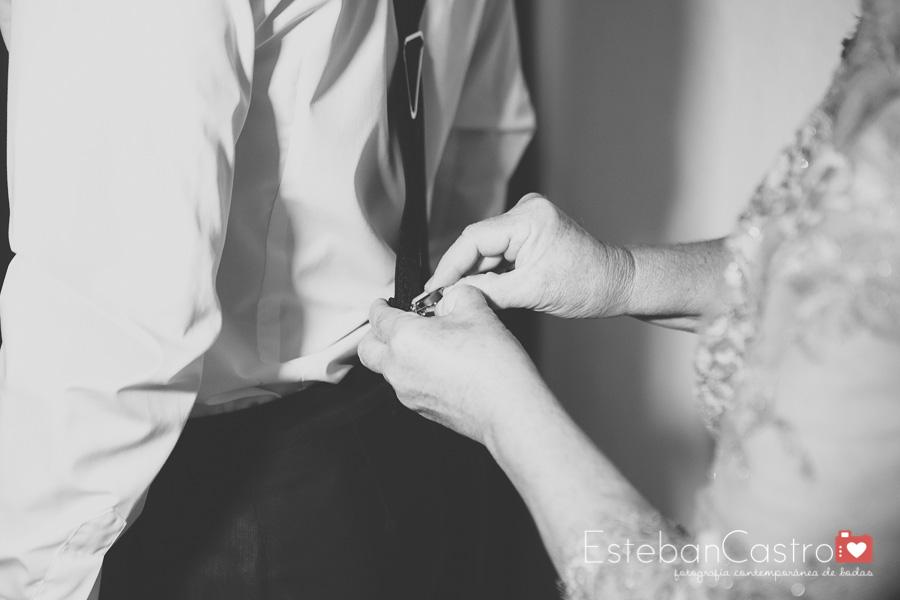 boda-hotelacg-estebancastro-6402