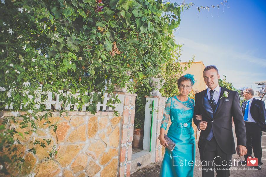 boda-hotelacg-estebancastro-6508