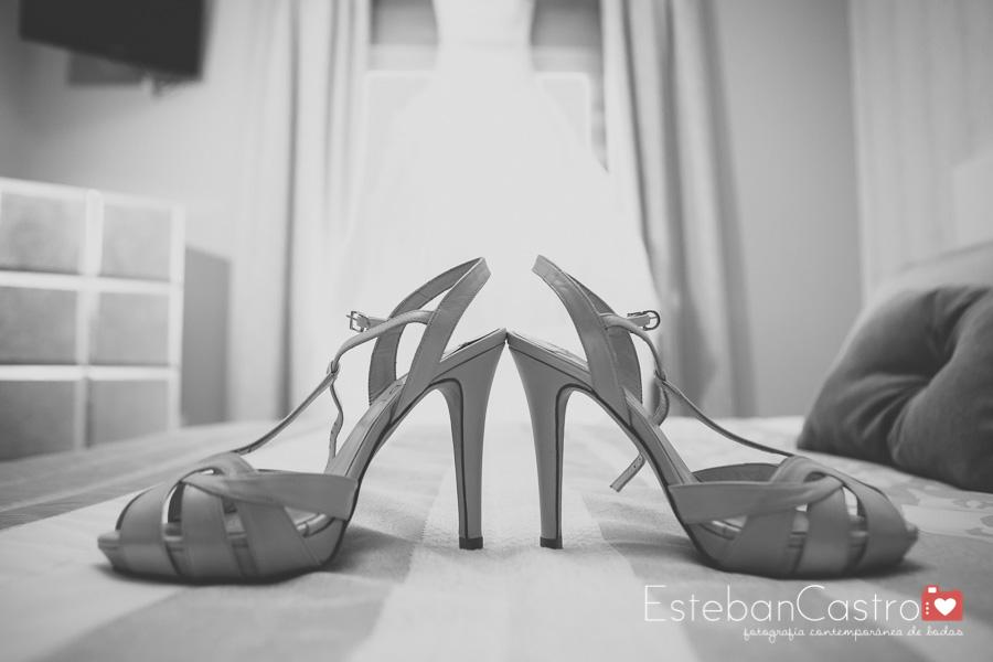 boda-hotelacg-estebancastro-6511