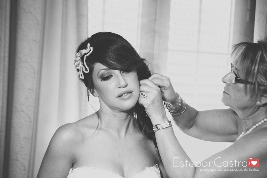 boda-hotelacg-estebancastro-6539