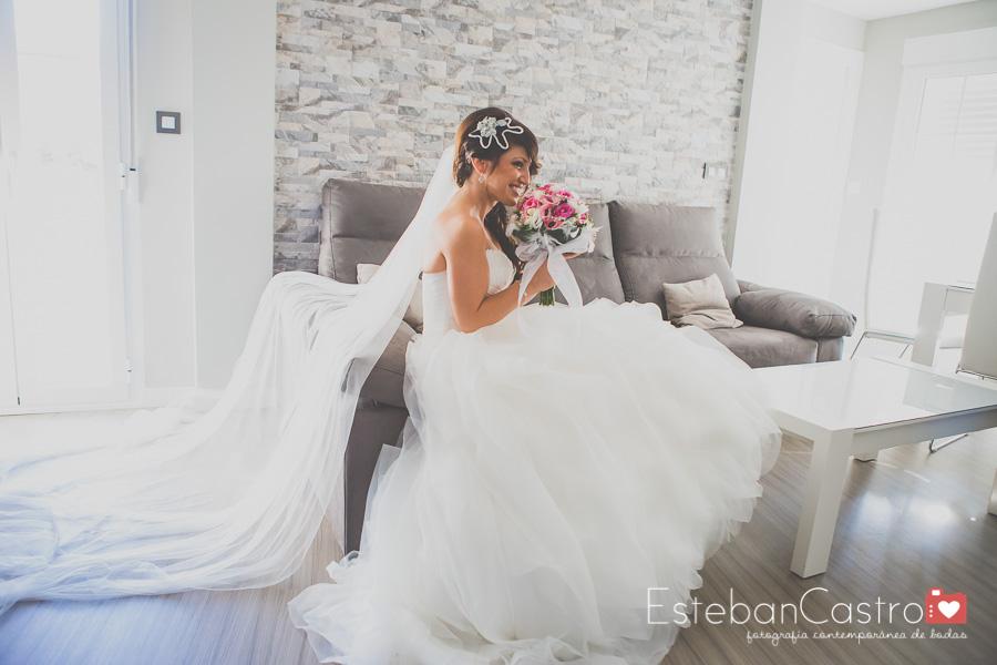 boda-hotelacg-estebancastro-6575