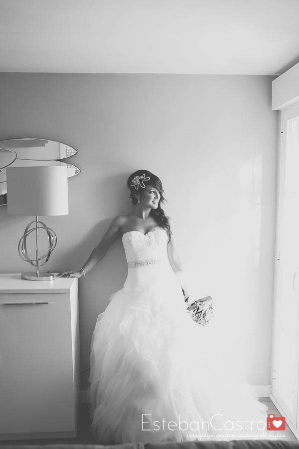 boda-hotelacg-estebancastro-6620