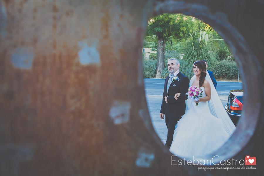 boda-hotelacg-estebancastro-6635