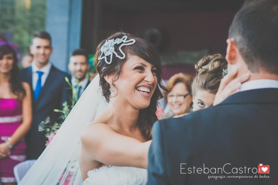 boda-hotelacg-estebancastro-6644
