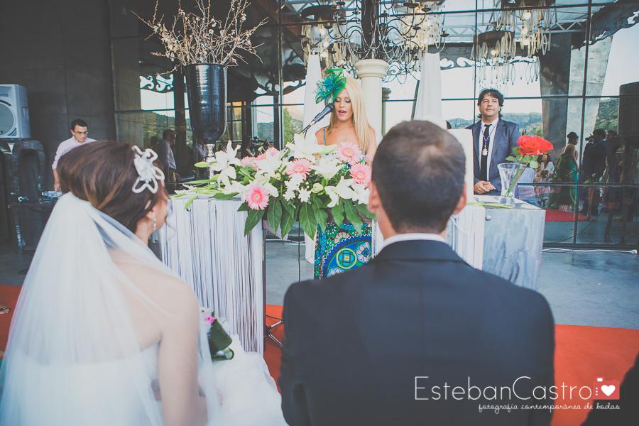 boda-hotelacg-estebancastro-6655