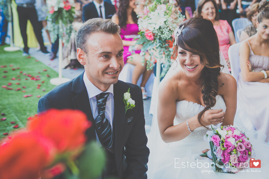 boda-hotelacg-estebancastro-6660