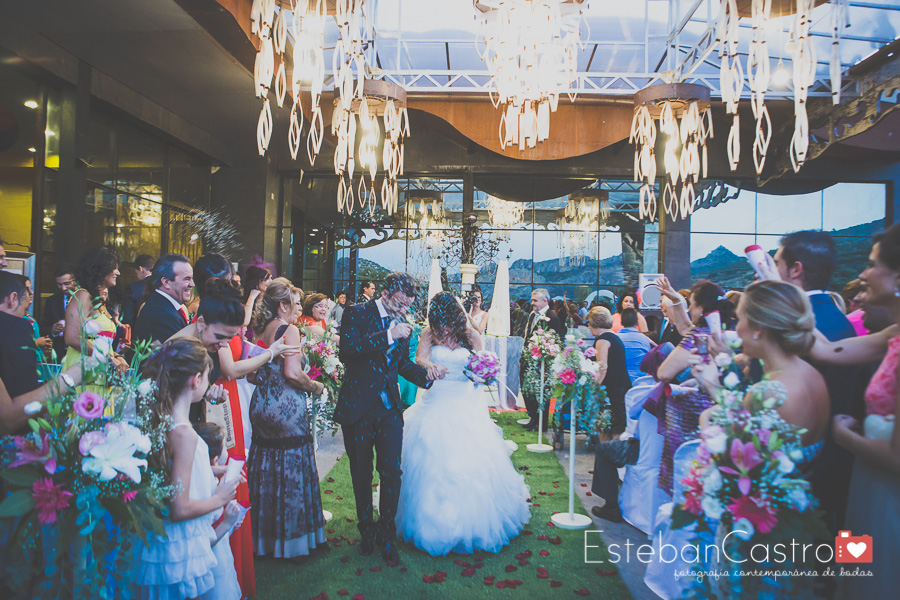 boda-hotelacg-estebancastro-6697
