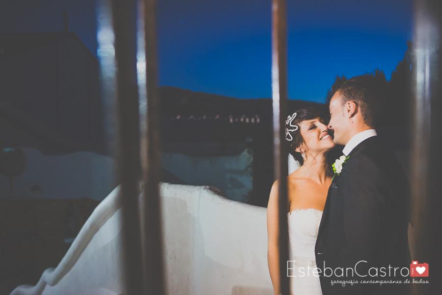 boda-hotelacg-estebancastro-6725