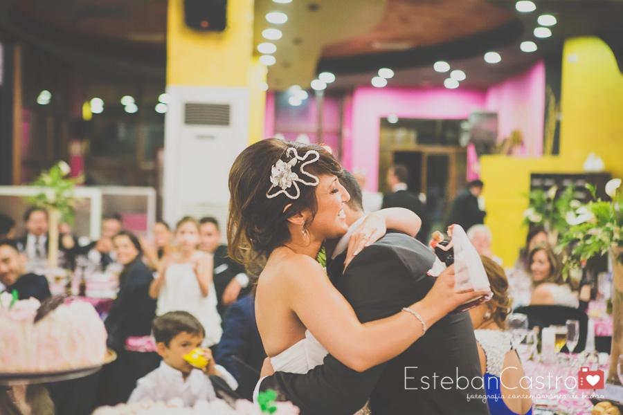 boda-hotelacg-estebancastro-6824