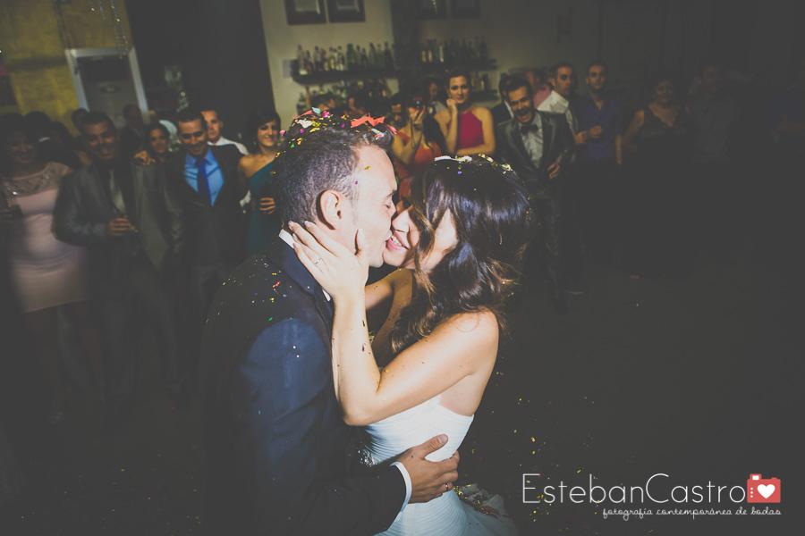 boda-hotelacg-estebancastro-6835
