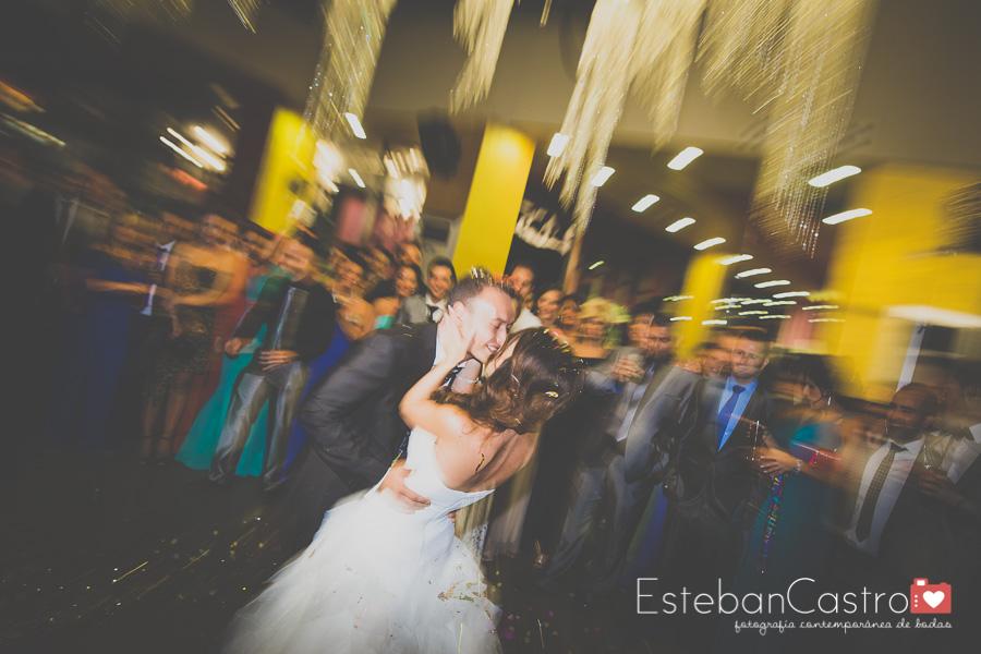 boda-hotelacg-estebancastro-6841