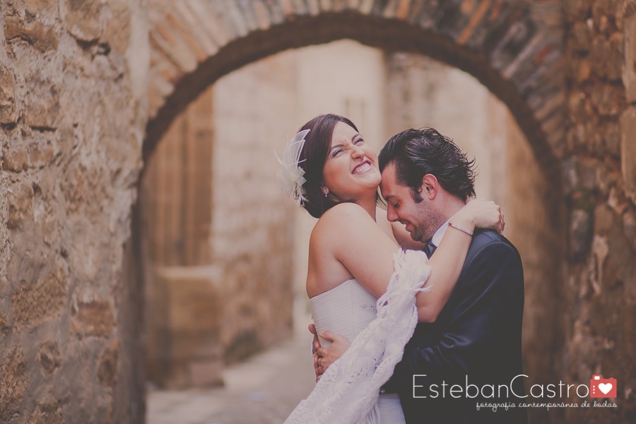 baeza-estebancastro-5704