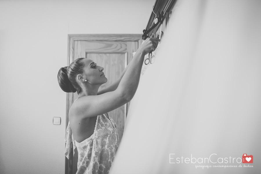 boda-estebancastro-3309