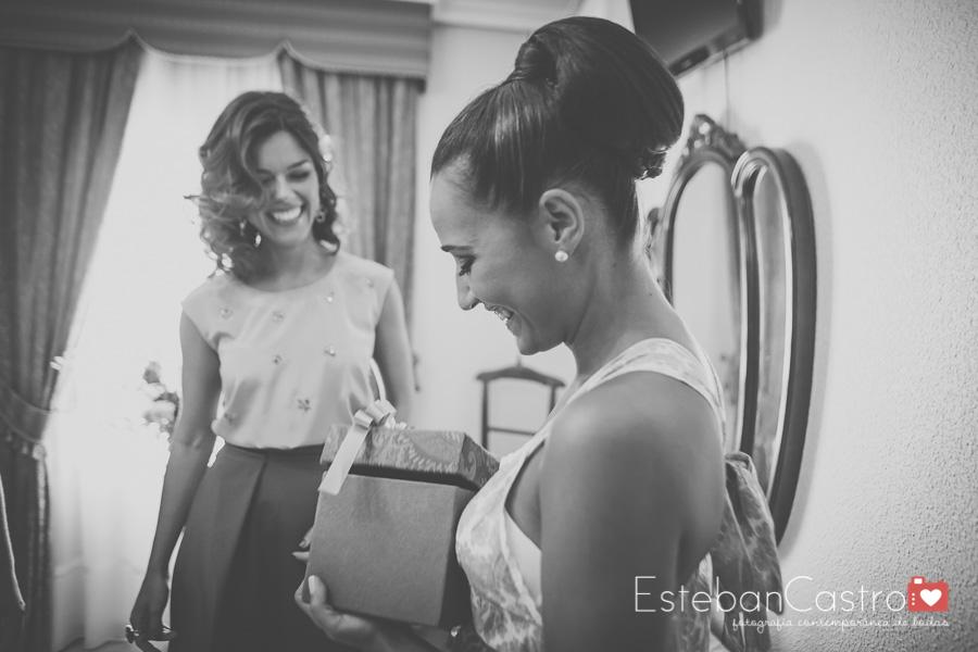 boda-estebancastro-3312