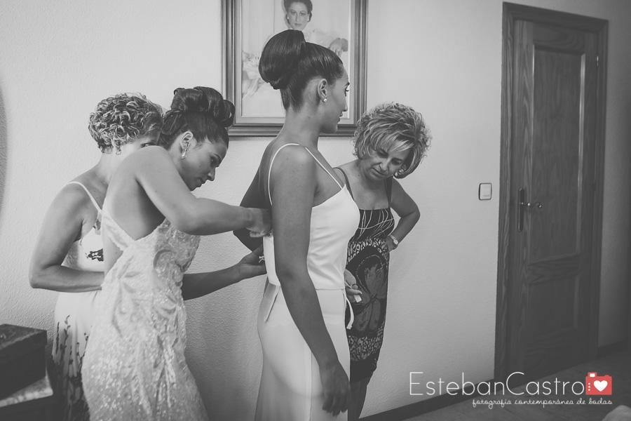 boda-estebancastro-3320