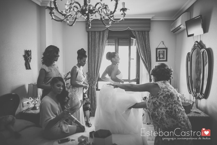 boda-estebancastro-3333
