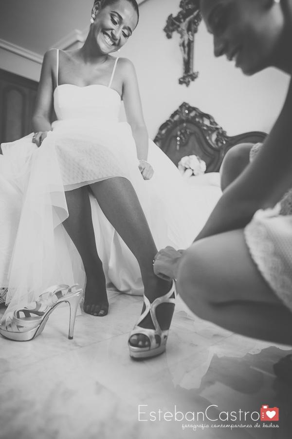 boda-estebancastro-3349