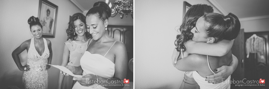 boda-estebancastro-3362