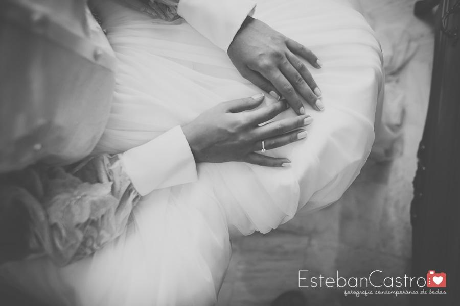 boda-estebancastro-3396