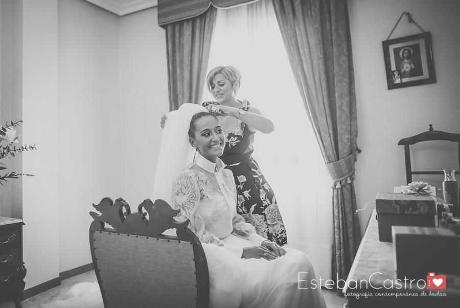 boda-estebancastro-3401
