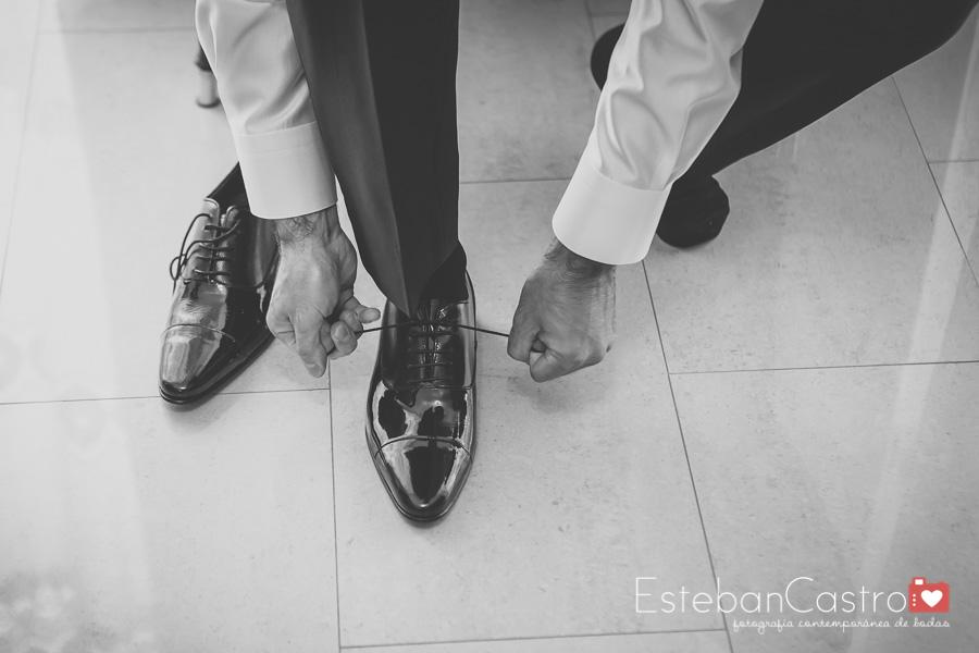 boda-estebancastro-4626