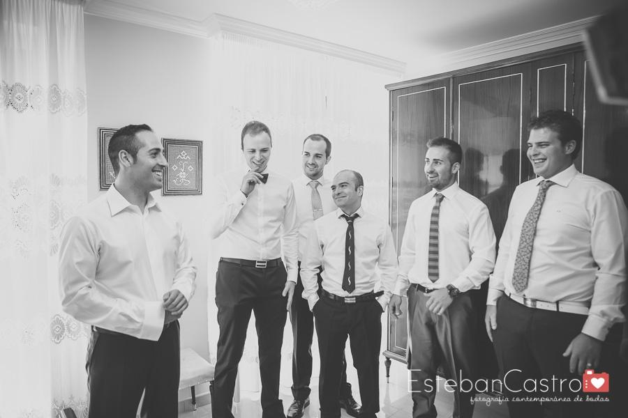 boda-estebancastro-4631