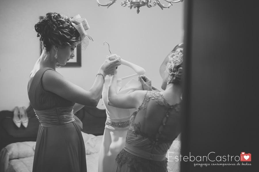 boda-estebancastro-4746