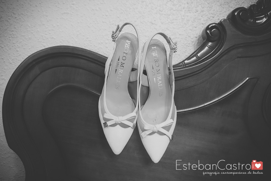 boda-estebancastro-4752