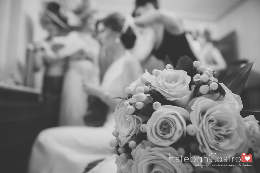 boda-estebancastro-4802