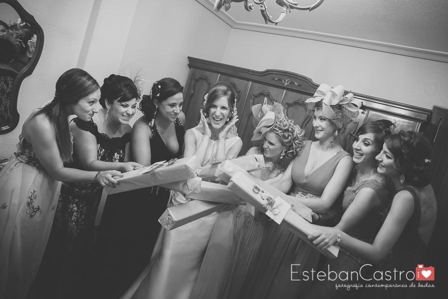 boda-estebancastro-4818