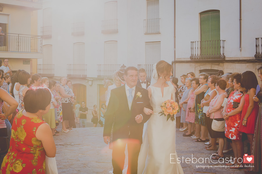 boda-estebancastro-4868