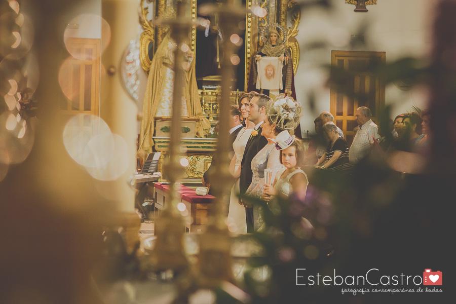 boda-estebancastro-4876