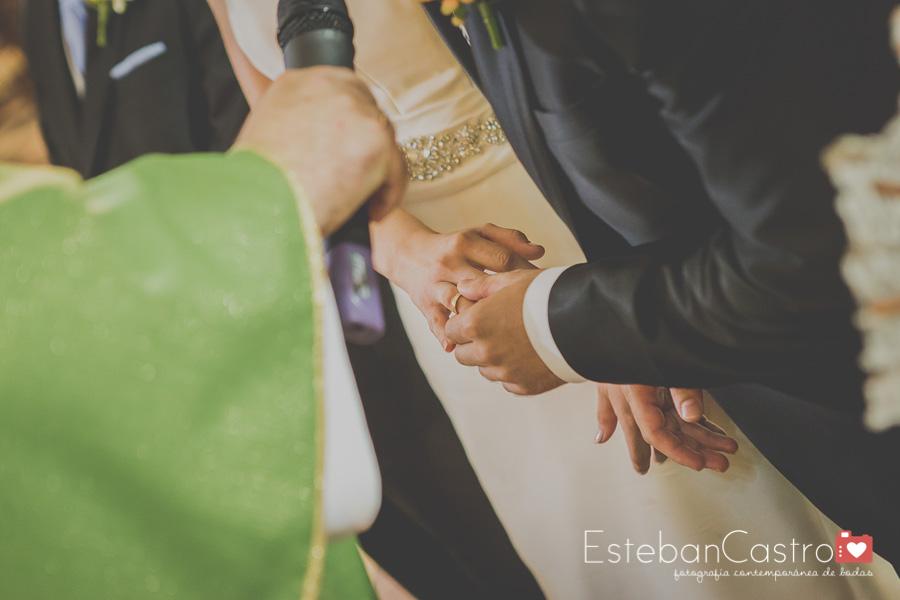 boda-estebancastro-4886