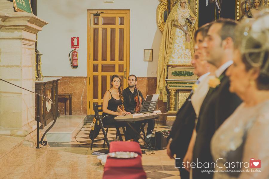 boda-estebancastro-4890