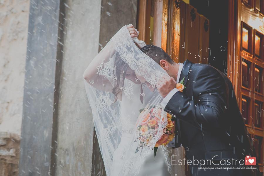 boda-estebancastro-4931