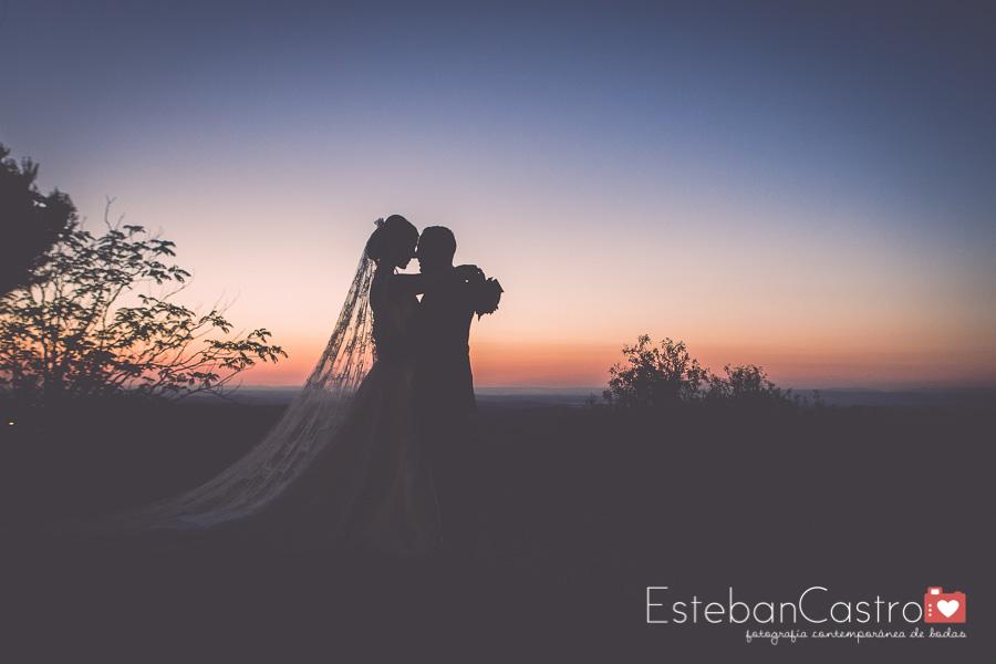 boda-estebancastro-4949