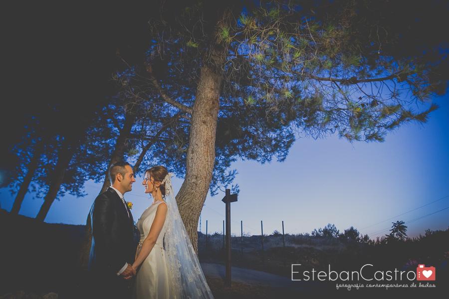 boda-estebancastro-4964