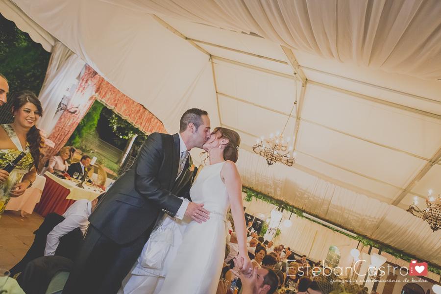 boda-estebancastro-5010