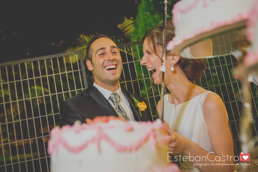 boda-estebancastro-5022