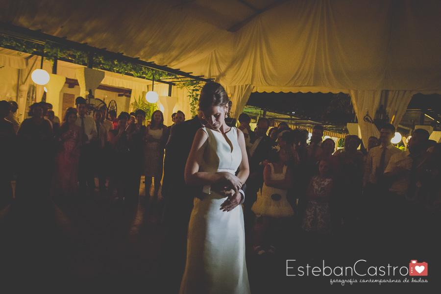 boda-estebancastro-5045