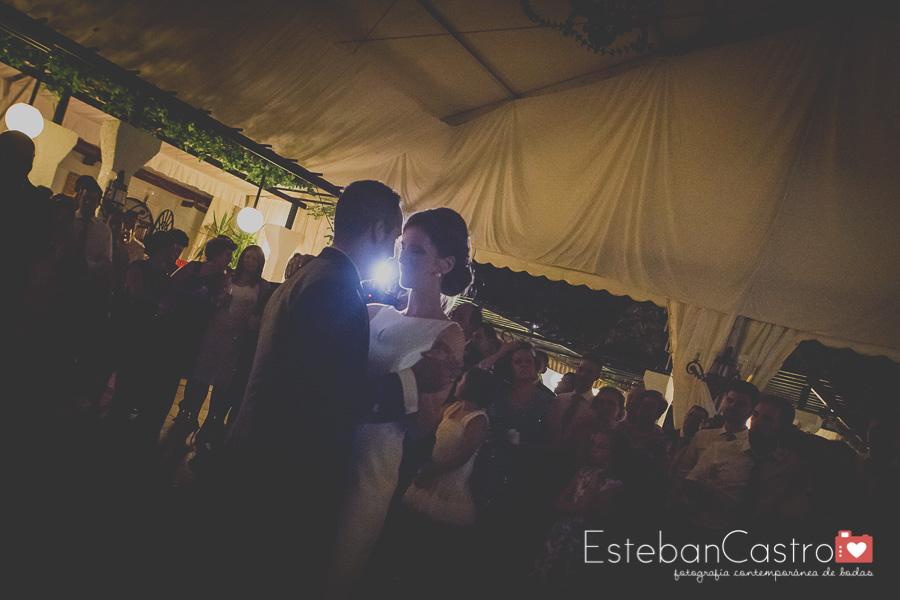 boda-estebancastro-5049