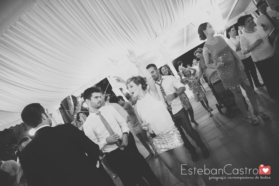 boda-estebancastro-5088