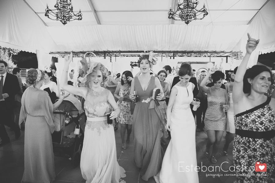 boda-estebancastro-5091