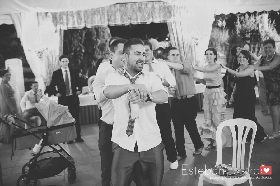 boda-estebancastro-5103