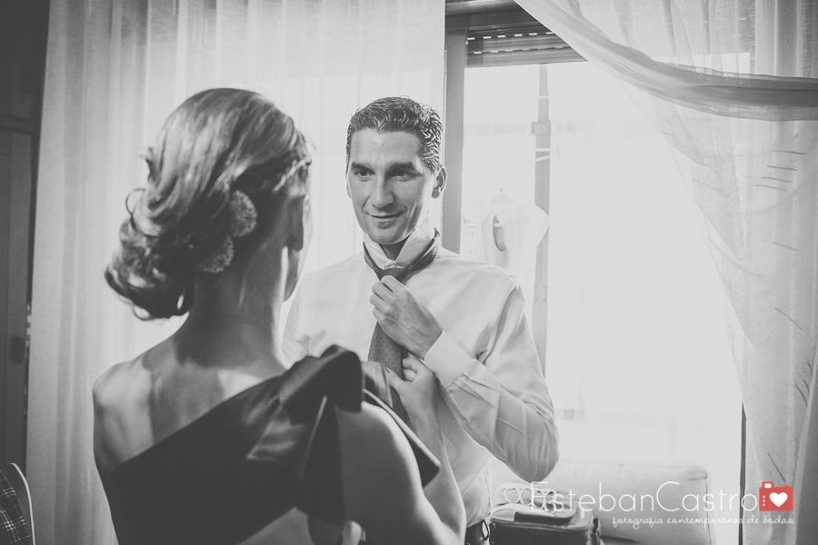 boda-estebancastro-5898