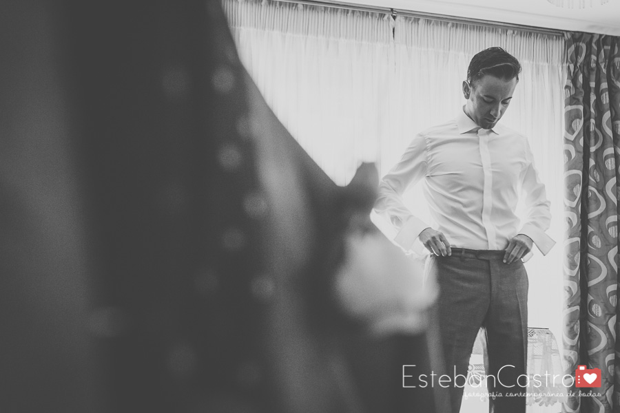boda-estebancastro-5907