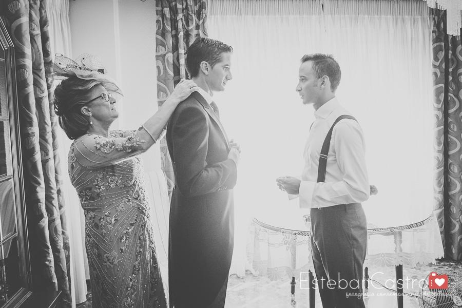 boda-estebancastro-5921