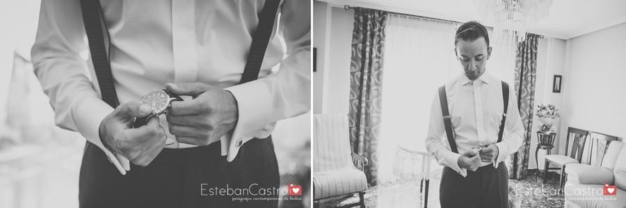 boda-estebancastro-5934