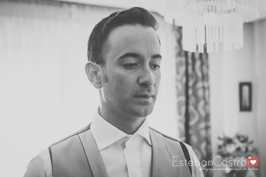 boda-estebancastro-5955